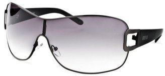 Kenneth Cole Reaction Fashion Sunglasses KENNETHCSUN-KCR1090-O731 Sunglasses