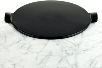 "Emile Henry Flame 14.5"" BBQ Pizza Stone"