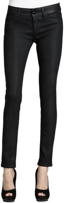 DL1961 Emma Wick Denim Leggings