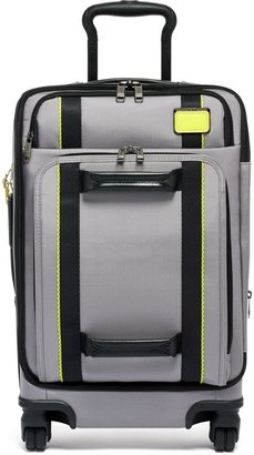 Tumi 130592 International Front Lid Carry On