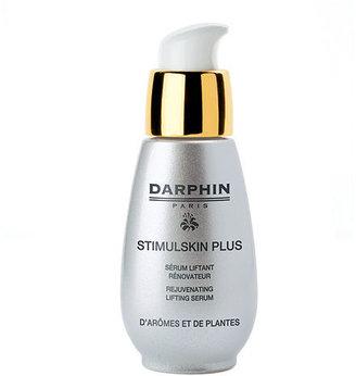 Darphin STIMULSKIN PLUS Rejuvenating Lifting Serum 1 oz (30 ml)
