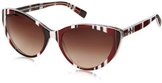 Dolce & Gabbana 4181P Sunglasses