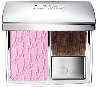 Dior 'Rosy Glow - Petal' Awakening Blush - Petal $44 thestylecure.com