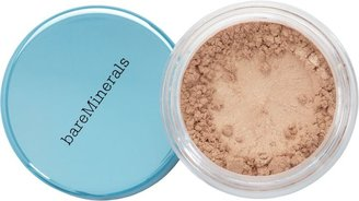 Bare Escentuals BareMinerals Remix Trend Collection Secret Radiance All-Over Face Color