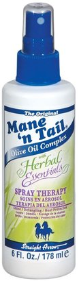 Mane 'N Tail Herbal Essentials Spray Therapy 178ml