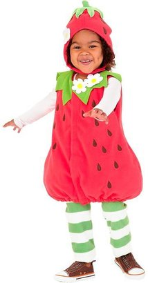 Old Navy Strawberry Costumes for Baby
