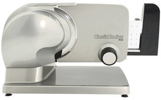 Chef's Choice M615 Premium Electric Food Slicer