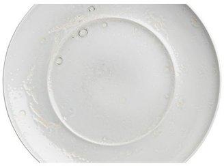 """Crate & Barrel Tola 15.25"""" Platter"""