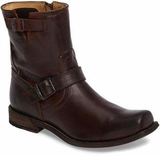 Frye 'Smith Engineer' Boot