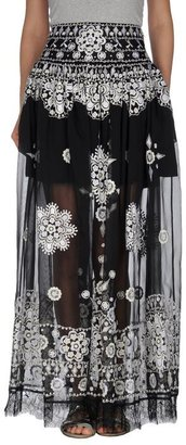 Emilio Pucci Long skirt