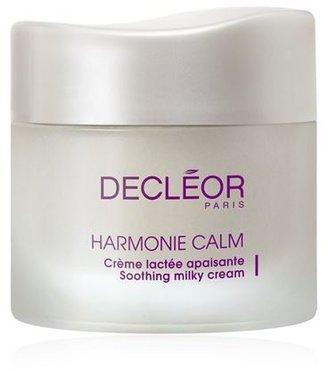 Decleor Harmonie Calm- Soothing Milky Cream