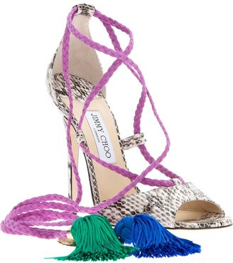 Jimmy Choo 'Dream' sandal