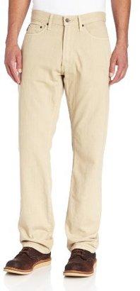 Nautica Men's Colored Jean