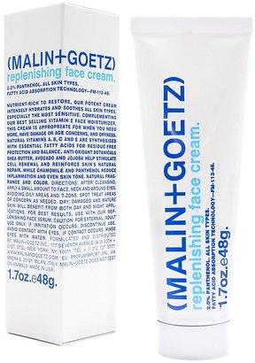 Malin + Goetz Replenishing Face Cream