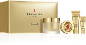 Elizabeth Arden Ceramide Lift & Firm Day Moisture Set