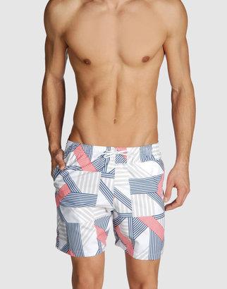 Franks Beach pants