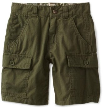 Southpole Kids Boys 2-7 Non-Denim Short