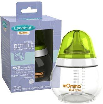 Lansinoh mOmma by Bottle - 8.4 oz