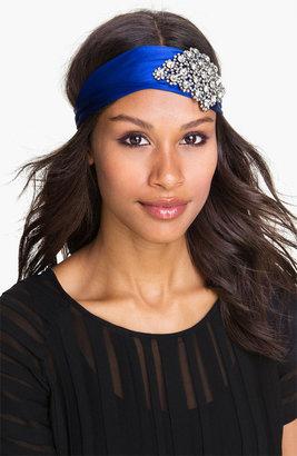 Tasha 'Forever' Head Wrap