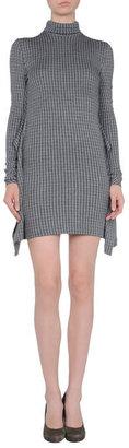 Marios Short dress