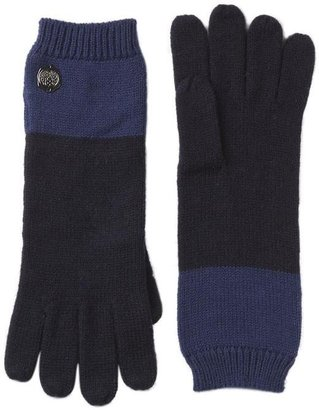 Vince Camuto Colorblock Glove