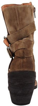 Jeffrey Campbell Outback