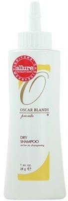 Oscar Blandi pronto dry shampoo travel size 1 oz