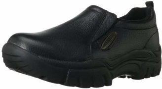 Roper Men's Performance Slip On-m