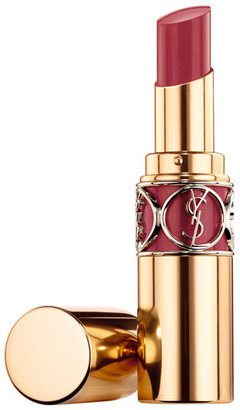 Yves Saint Laurent 'Rouge Volupté Shine - Rose in Tension' Lipstick (Nordstrom Exclusive)