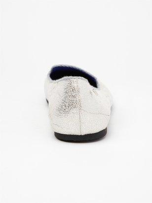 Roxy Pyper Shoes