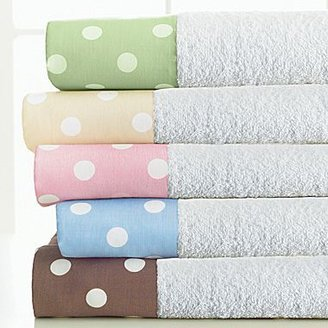 NoJo 2-pk. Changing Pad Covers