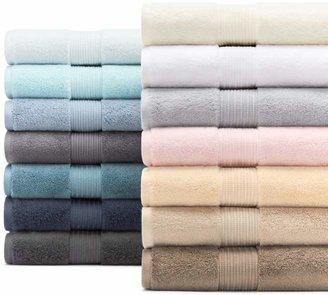 Luxe Turkish Bath Towel - 100% Exclusive