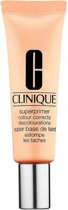 Clinique Superprimer Face Primer - Colour Corrects Discolourations