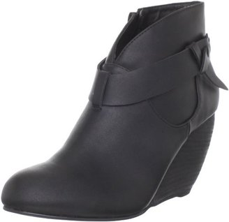 Coconuts by Matisse Women's Bowery Ankle Boot