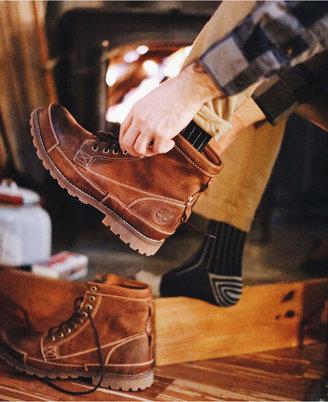 """Timberland Men's Earthkeeper Original 6"""" Waterproof Boot Men's Shoes"""