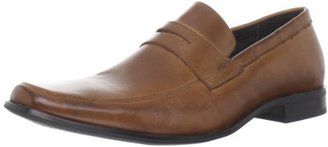 Stacy Adams Men's Bedford Slip-On