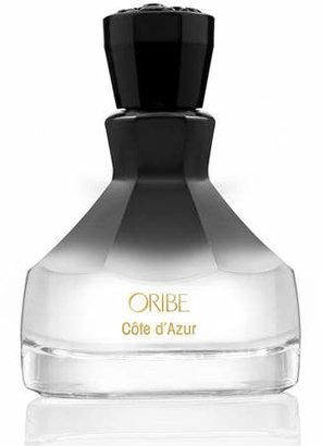 Oribe Cote d'Azur Eau de Parfum, 1.7 oz. $105 thestylecure.com
