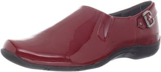 LifeStride Women's Drenched Loafer