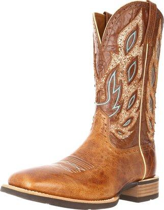 Ariat Men's Nighthawk Western Cowboy Boot