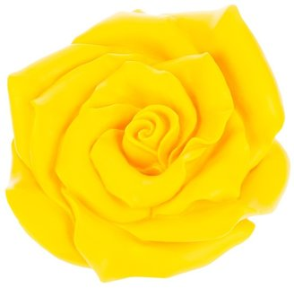 Ottmar Horl rose
