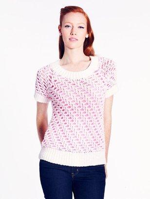 Kate Spade Lucianna sweater