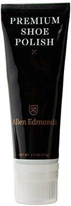 Allen Edmonds Premium Shoe Polish $9 thestylecure.com