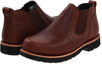 Irish Setter Legacy Romeo (Brown) - Footwear