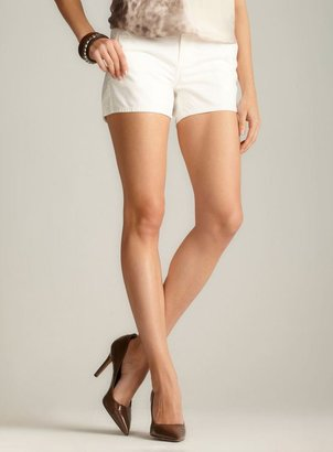 IT !it Bureau Trouser Shorts