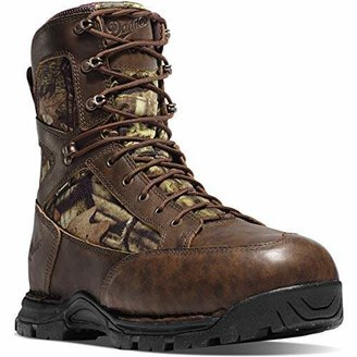 "Danner Men's 45013 Pronghorn 8"" 800G Gore-Tex Hunting Boot"