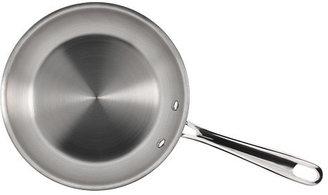 "Emerilware Emeril 8"" Pro-CladTM Fry Pan"