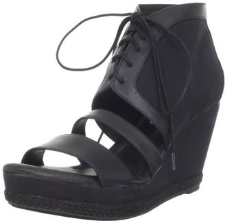 8020 Women's Erie Boot