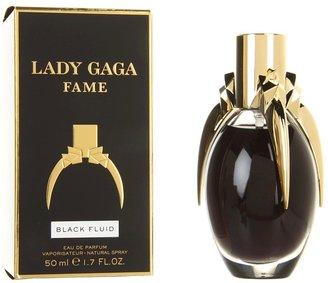 Celebrity Fragrances - Lady Gaga Fame 1.7 oz. (N/A) - Beauty