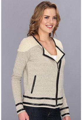 BB Dakota Lidia Jacket