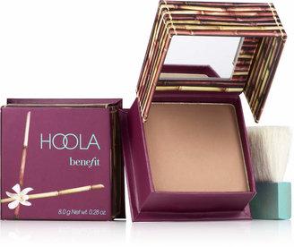 Benefit Cosmetics - Hoola $29 thestylecure.com